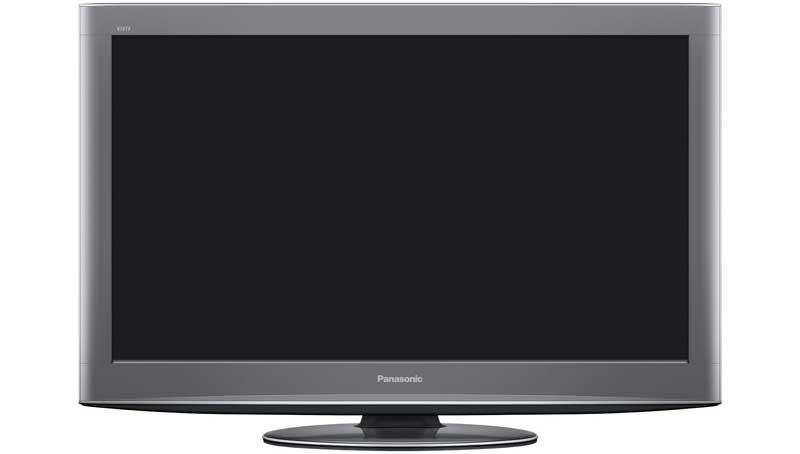 Panasonic TX-L37V20