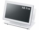 Panasonic VIERA, nuove TV da 10,1 pollici