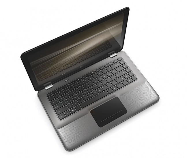 hp-envy-14-angled-top-open-on-white