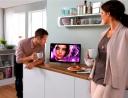 Philips DesignLine