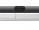 PlayStation Portable 2