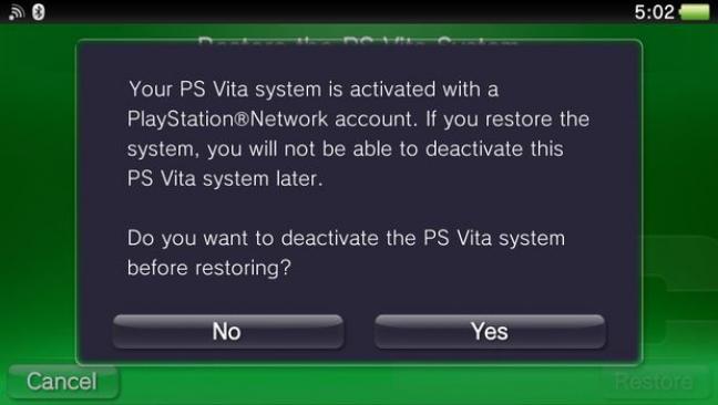 playstation-vita-multi-account-psn