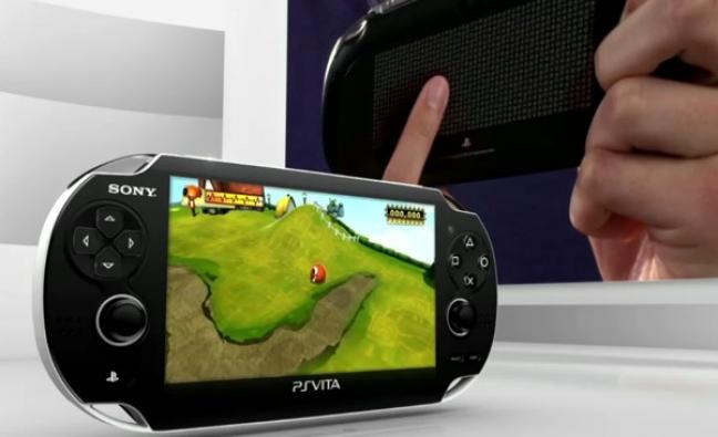 playstation-vita-1