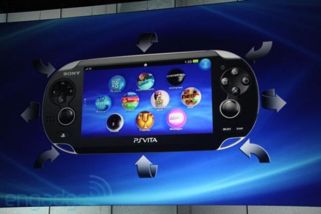 playstation-vita-10