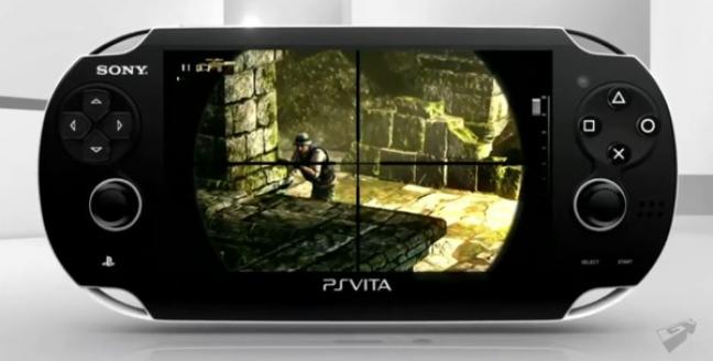 playstation-vita-12