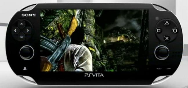 playstation-vita-15