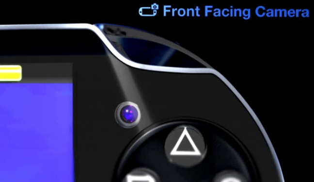 playstation-vita-5