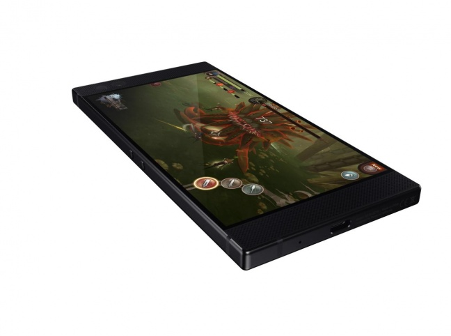 razer-phone-4