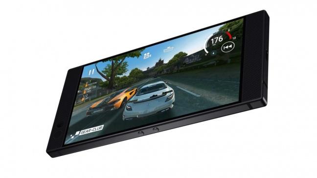 razer-phone-5