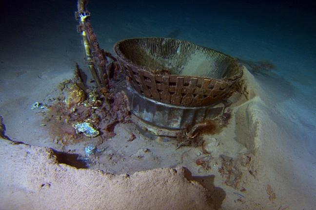 Motori dell'Apollo 11