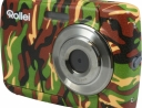 rollei_sportsline_60_camouflage