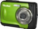 rollei_sportsline_60_green