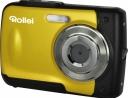 rollei_sportsline_60_yellow