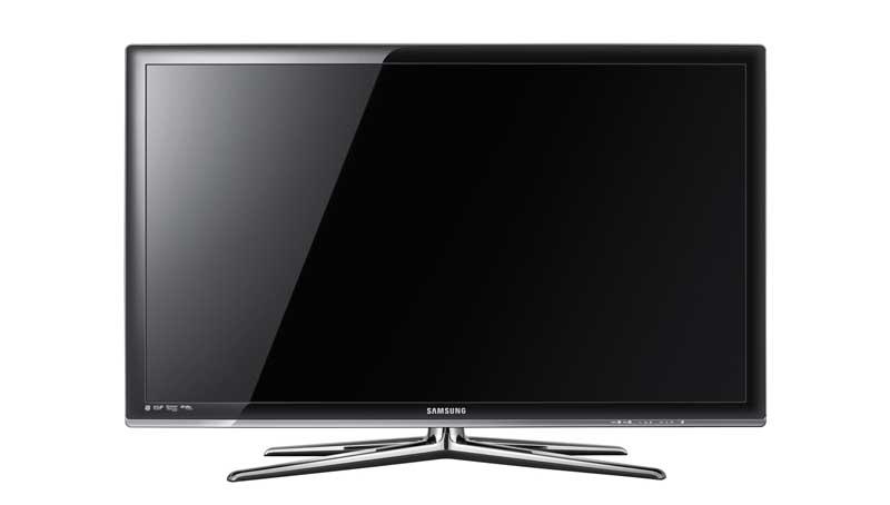 Samsung 46C7000WP