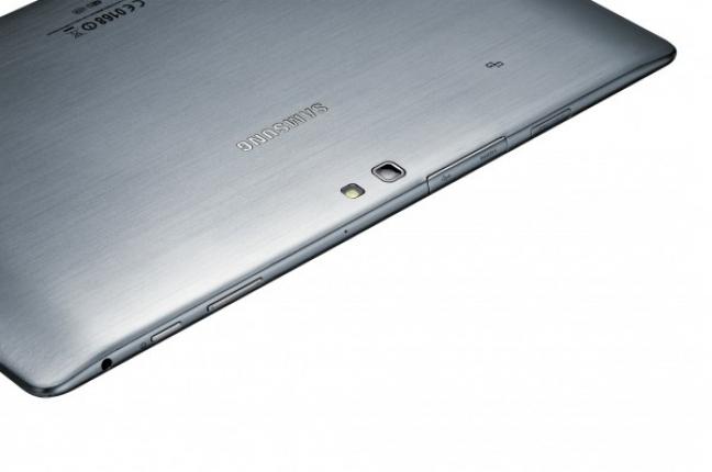 Samsung ATIV T
