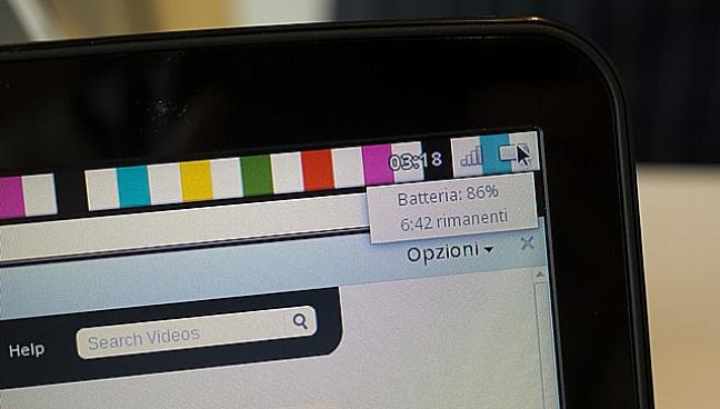 Samsung Chromebook 5