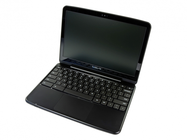 samsung-chromebook-1