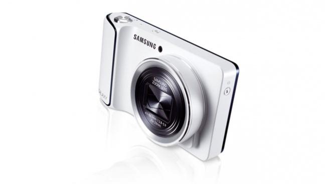 samsung-galaxy-camera_04
