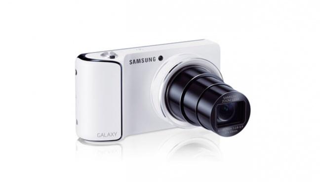 samsung-galaxy-camera_08