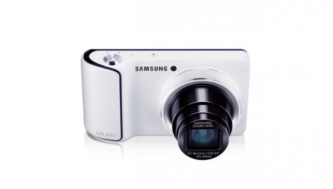samsung-galaxy-camera_09