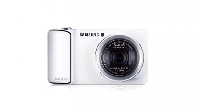 samsung-galaxy-camera_11