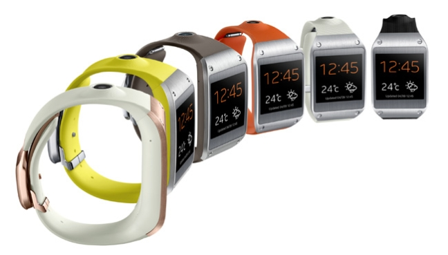 samsung_galaxy_gear_02