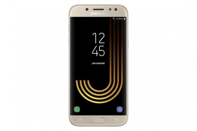 samsung-galaxy-j5-3