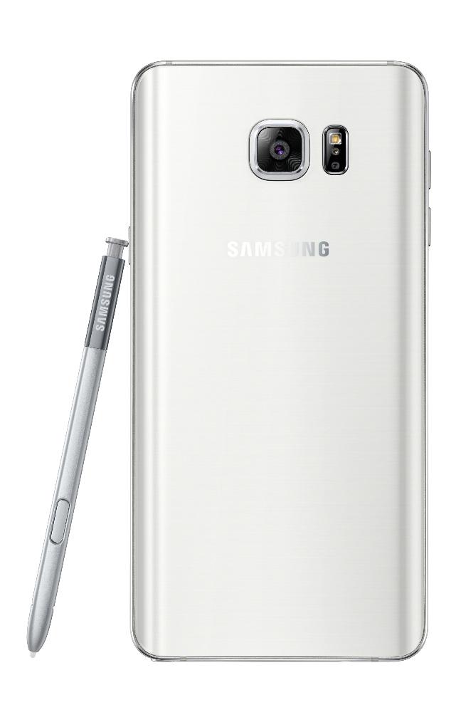 samsung-galaxy-note-5-8