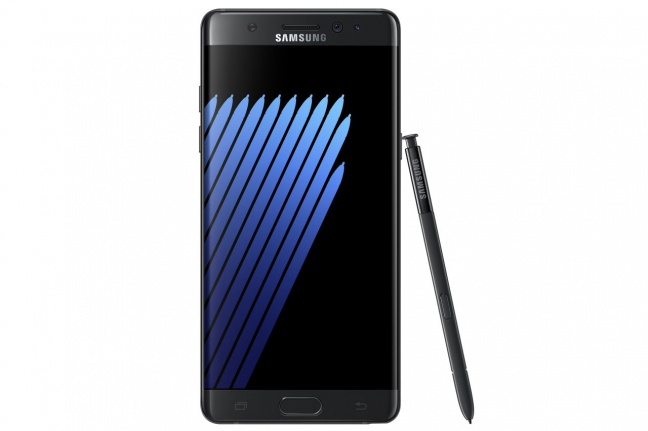 samsung-galaxy-note-7-10