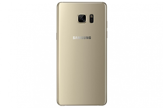samsung-galaxy-note-7-22