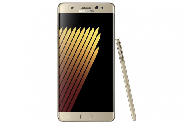 samsung-galaxy-note-7-27