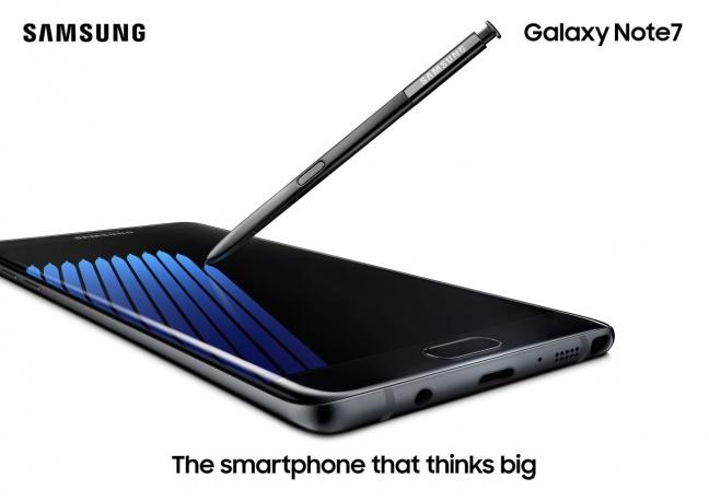 samsung-galaxy-note-7-41