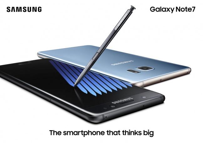 samsung-galaxy-note-7-42