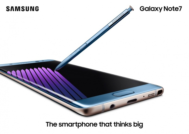 samsung-galaxy-note-7-43