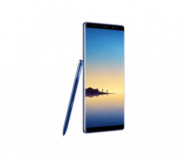samsung-galaxy-note-8-01