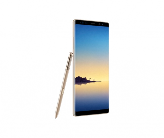 samsung-galaxy-note-8-02