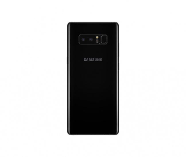 samsung-galaxy-note-8-20