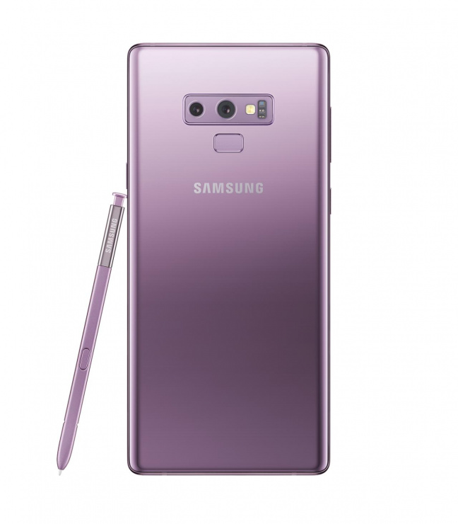 samsung-galaxy-note-9-15