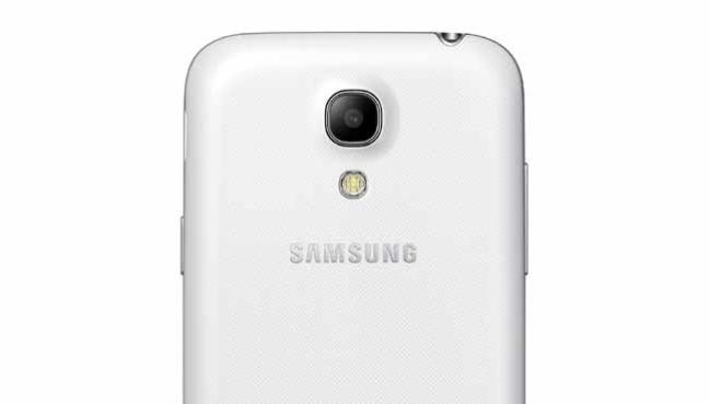 gt-i9190_galaxy_s4_mini_white_3