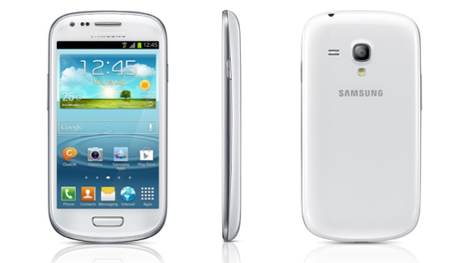 samsung-galaxy-s4-mini-release-with-full-specifications