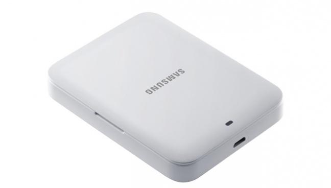 extra-battery-kit2