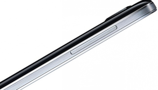 galaxy-s-4-product-image-3