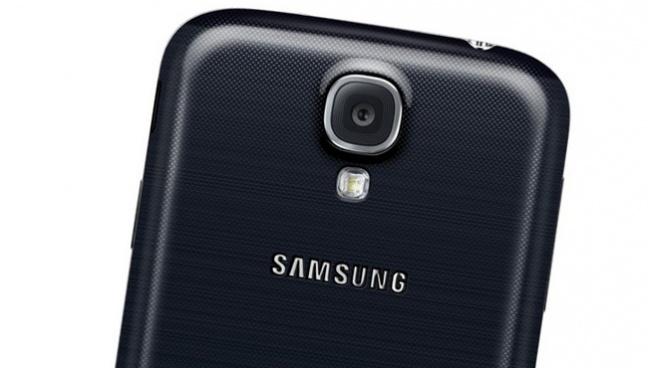 galaxy-s-4-product-image-4