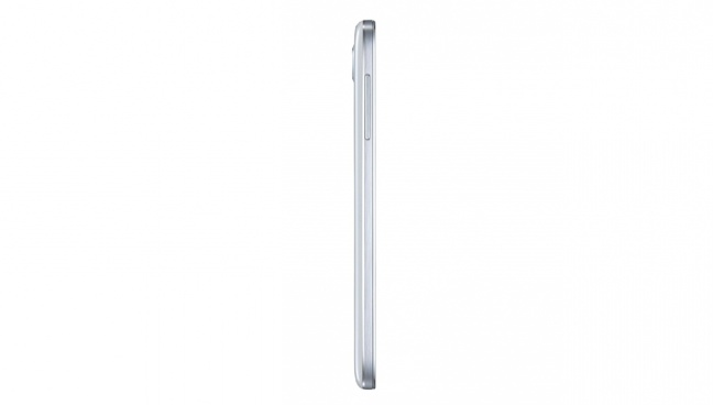 galaxy-s-4-product-image-9
