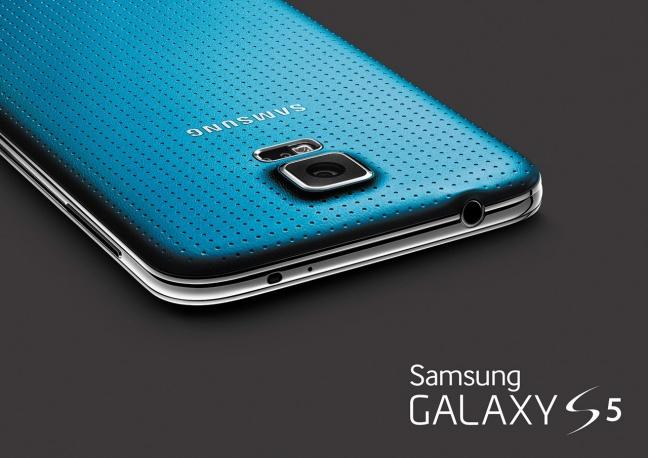 samsung_galaxy_s5_64