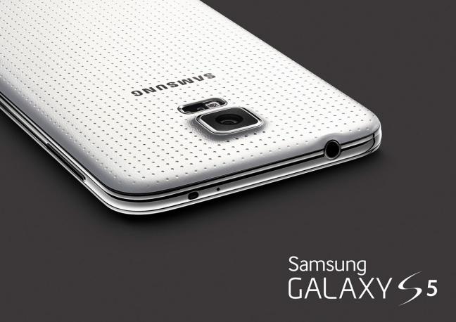 samsung_galaxy_s5_69