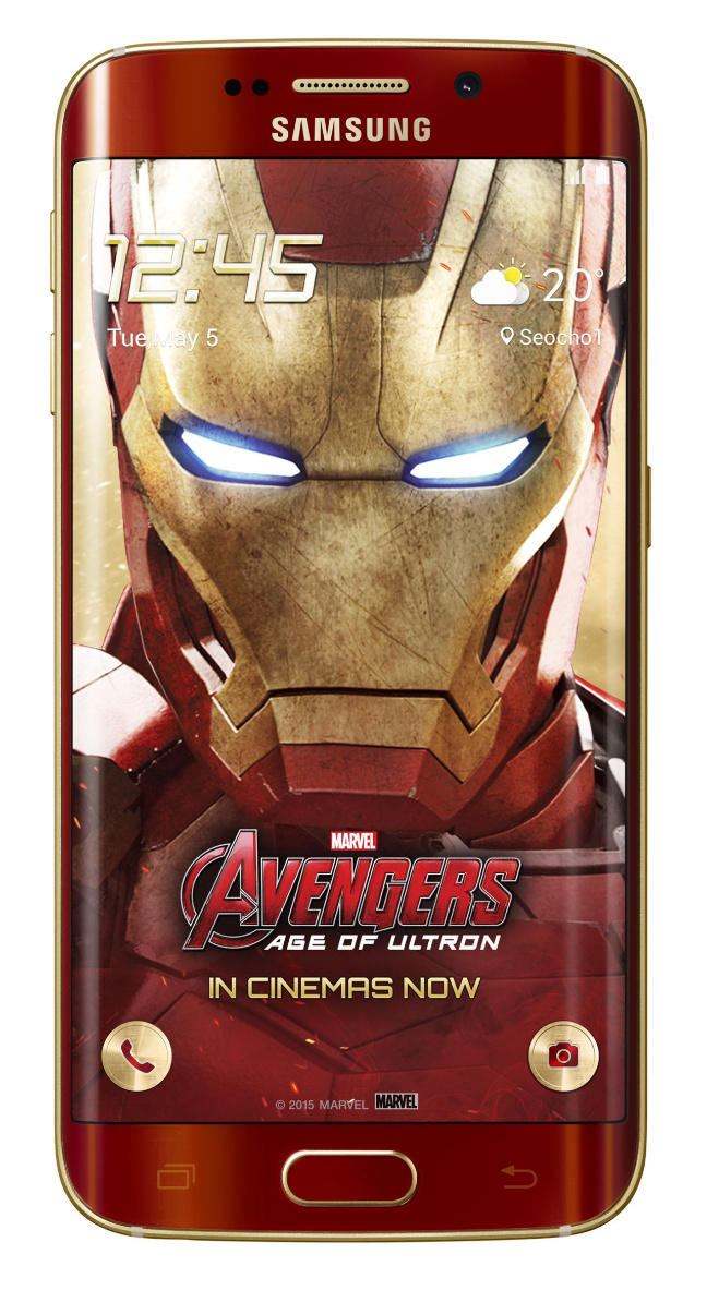 samsung-galaxy-s6-edge-iron-man-limited-edition-2