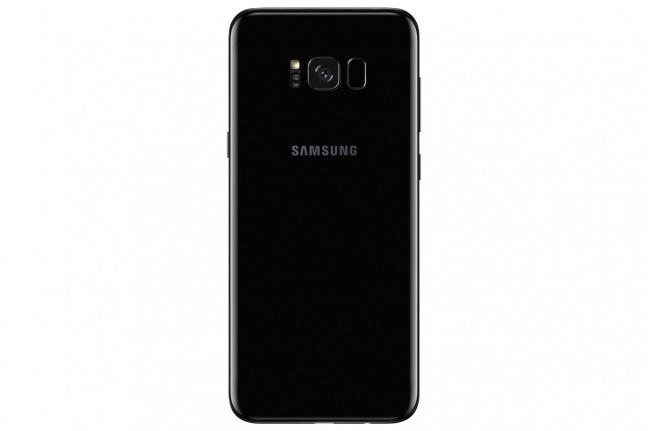 samsung-galaxy-s8-e-galaxy-s8-62