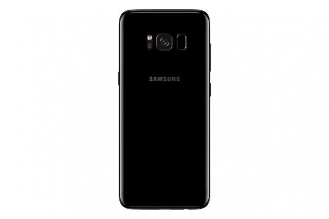 samsung-galaxy-s8-e-galaxy-s8-63