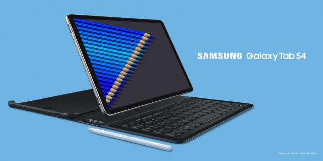 samsung-galaxy-tab-s4-3